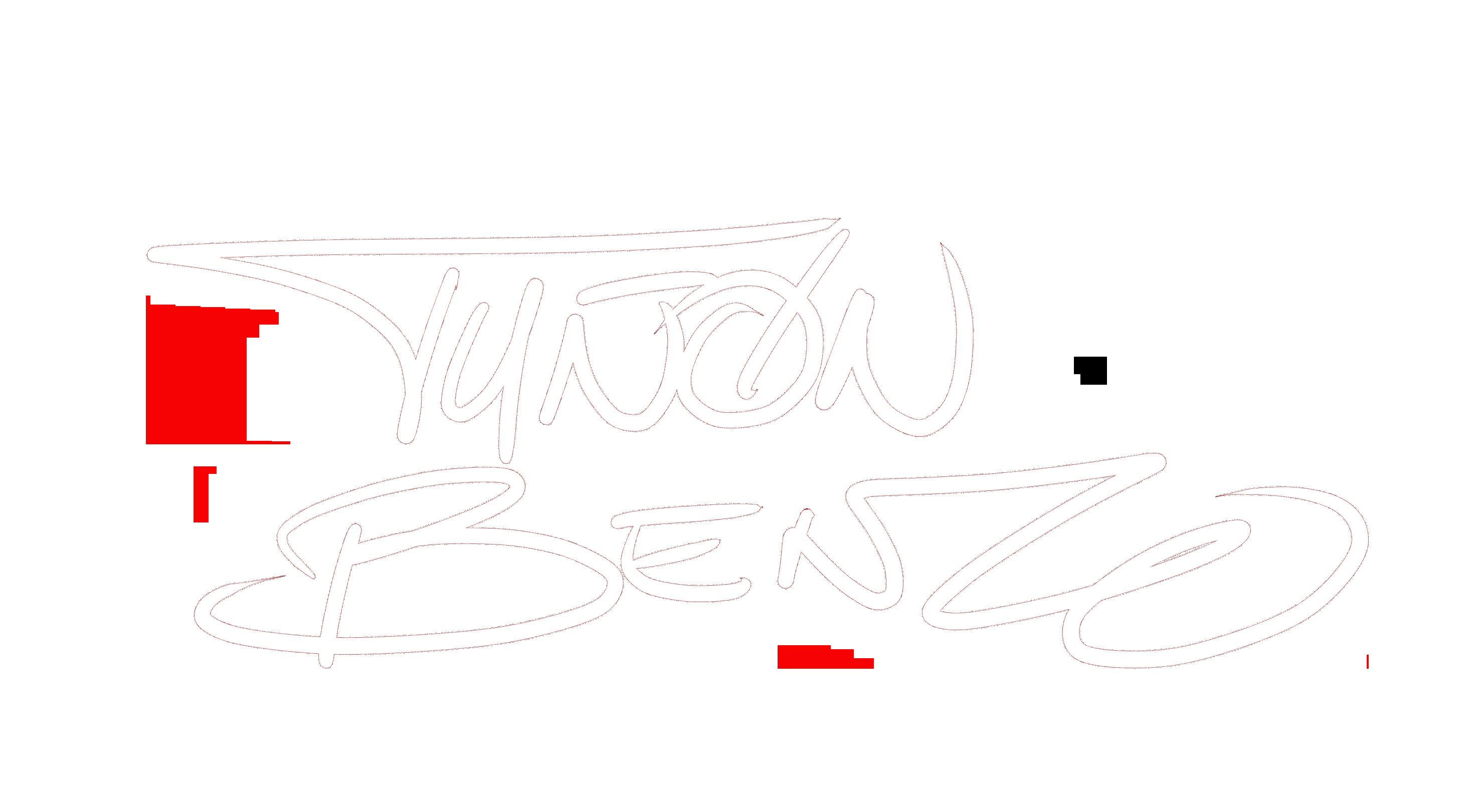 Tunon Benzo